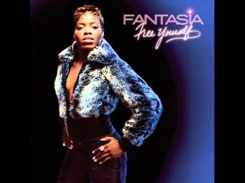 Fantasia - Bump What Your Friends Say Song Video