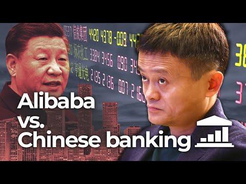 How CHINA hopes to avoid a SUBPRIME CRISIS - VisualPolitik EN