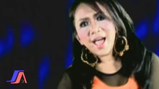 Ade Irma - Rindu - Karaoke - Hot Dangdut - HD