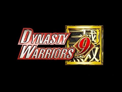 Twitch Livestream | Dynasty Warriors 9 [Xbox One]