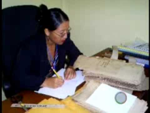 Belize Archives - Department of Year 2007