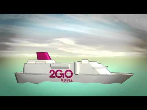 2GO Seafarers Academy