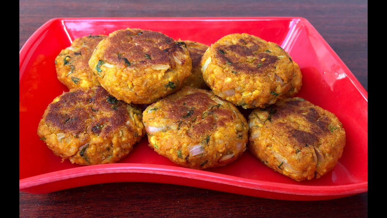 Image result for Tofu Cutlet