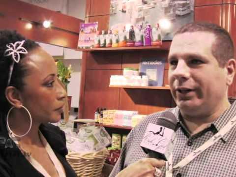 Frank Buonanotte Interview