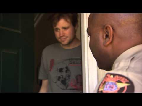 GBI Elder Abuse Roll Call Video