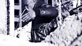 Zesau ft Despo Rutti - Le langage des pierres