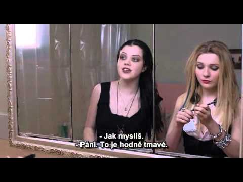 Perfect sisters 2014 CZ tit cely film
