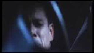 клип на фильм превосходство борнa