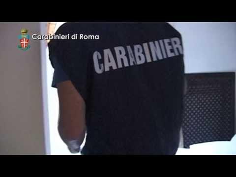 Pozzetto - A Milano viene investita una persona ogni 10 minuti! Sempre la stessa?