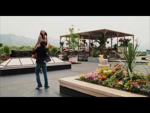 Vanessa Hudgens - That Girl (Lindsey Lohan)