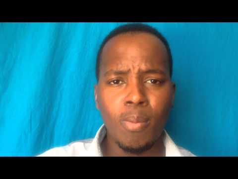 Labour Team Tanzania- Job Interview Tips