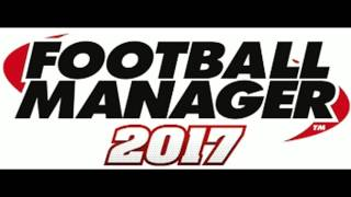 Video Football Manager 2017 download download MP3, 3GP, MP4, WEBM, AVI, FLV Agustus 2018