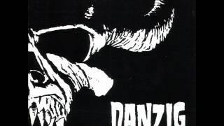 Watch Danzig Heart Of The Devil video