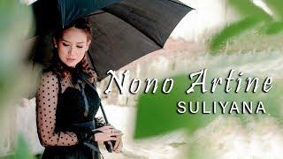 Gambar cover Suliyana - Nono Artine [OFFICIAL]