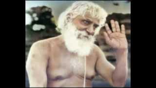 evo di dekhad Rang avadhoot bhajans