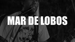 Mar de Lobos (DESTRUIR PARA CONSTRUIR!) - 29/09