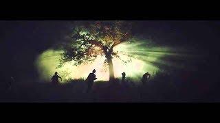 Childish Gambino - Flight Of Navigator (Fan Music Video)