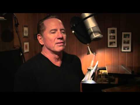 Tom Wopat - If I Ever Say (Live)