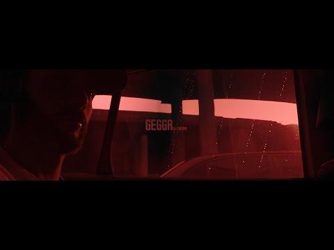 Gegga - Caribe Pacífico (ft. Norick) [Prod. KPU]