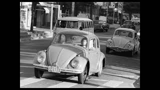 Sao Paulo nos anos 70 fotos inéditas parte 2