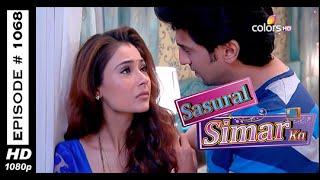 Sasural Simar Ka - ससुराल सीमर का - 5th January 2015 - Full Episode (HD)