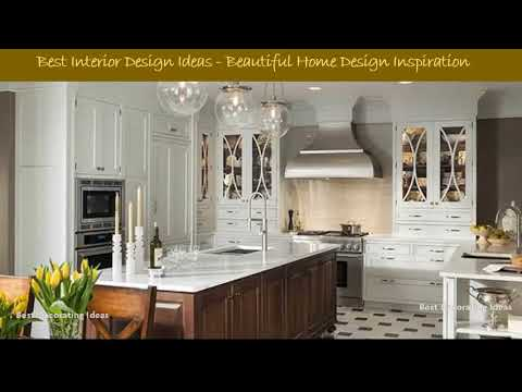 Bathroom design center chicago | Quick & Easy Bathroom Decorating Pictures - Better Homes &