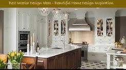 Bathroom design center chicago | Quick & Easy Bathroom Decorating Pictures - Better Homes &