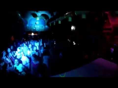 O2SRK Performing Live @Club LPK (Love Pashion Karma) Goa
