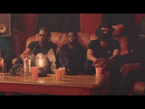 Youtube: Popey – Remets le contact (Clip officiel)