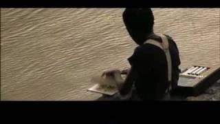 Svidd Neger (2003) Jeg er en saami!!