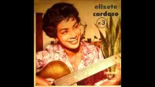 CARINHOSO - ELIZETH CARDOSO