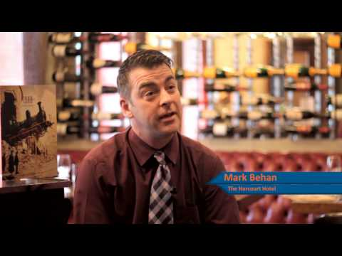IP Telecom - Ireland's leading VoIP Provider / Intro / Client Success Stories