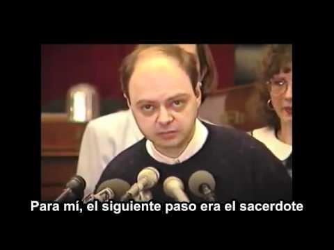 Dr. Burzynski´s movie (El sabotaje de las farmacéuticas a una terapia eficaz contra el Cáncer)
