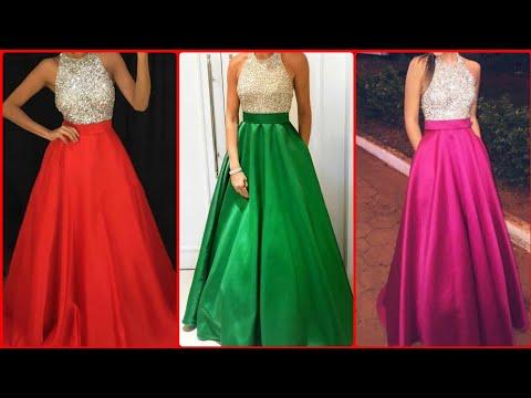 gorgeous-long-sleeves-evening-silk-maxi-dress/floor-length-silk-gowns