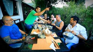 Repeat youtube video Liviu Guta - Lasa-ne Lasa-ne nebunule. Pentru Evenimente +40721.20.60.60