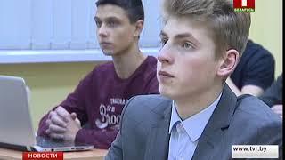 Почти 300 000 рублей из спецфонда Президента направят на поддержку талантливой молодежи