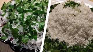 Салат с грибами ВЕШЕНКАМИ и СВЕКЛОЙ - 2 варианта подачи салата