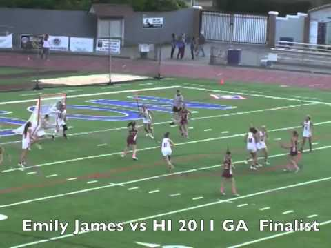 EJ 2012 Winter and Spring Highlights -