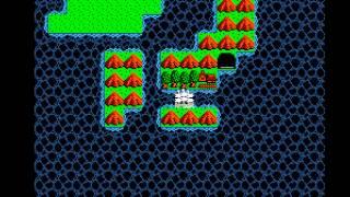 Dragon Warrior III - Vizzed.com GamePlay DHama - User video