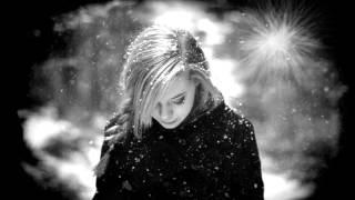 Olej & Stereoteric Feat. Kristina Tiurina - Trust Me (Tosel & Hale Remix)