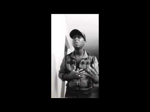 Jazmine Sullivan - Forever Doesn't Last COVER #FDLCover (Deejay Young)