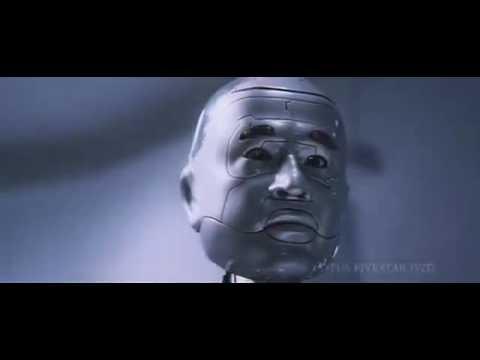 20 Robo Title 20Song