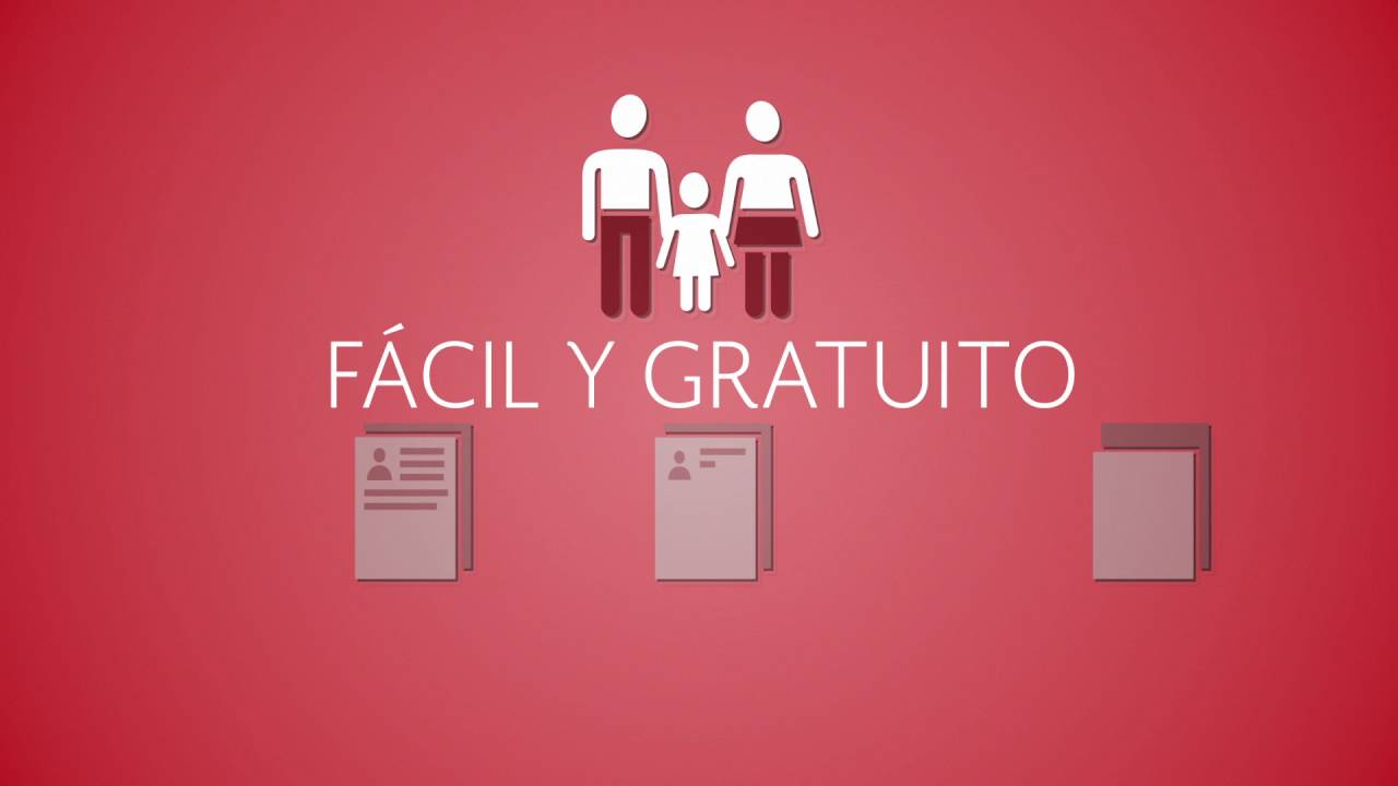thumbnail-video-project-seguro-popular-6