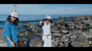 YouTube動画:FARMHOUSE - 朝が来るまで feat. EVIDENCE (official music video)