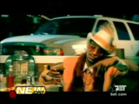 Knock Turnal ft Dr. Dre & Missy Elliot  - Knoc -