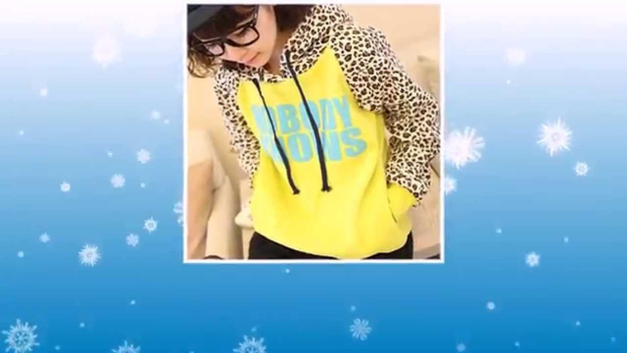 купить финскую куртку женскую в интернет магазине спб - YouTube