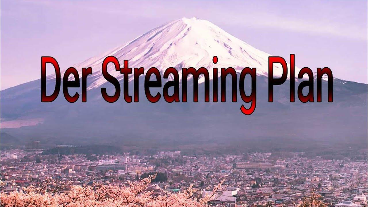 31 2019 Stream