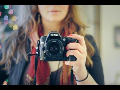 27 ноя 2012. Обзор nikon d3200 какой объектив выбрать к своей зеркальной фотокамере. Если вы пока что понятия не имеете, какой объектив вам нужен, базовый комплект с nikkor 18-55/3,5-5,6 vr – ваш выбор. Несмотря на то, что он является базовым и самым дешевым стеклом, 18-55 позволяет.