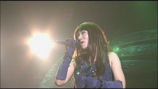 浜田麻里「Fantasia」