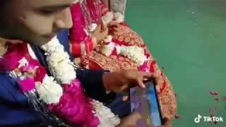 Pubg pubg wedding shadi me bhi pubg ka mja pubg lover pubg in marriage pubg boy indian crazy pubg